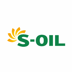 [Logo] S-Oil_영문_PNG.png